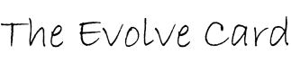 evolve_logo2_323x80 (1)
