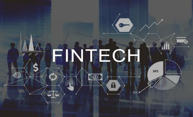 NWT Capital Fintech