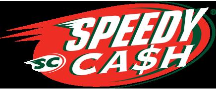 speedy-logo-2x (1)