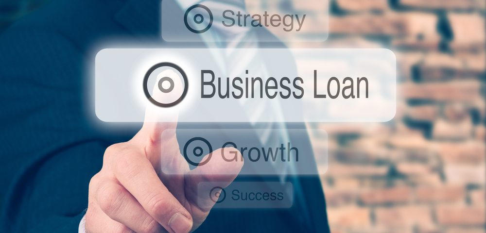 Think like an underwriter prepare your small business loan plan think like an underwriter prepare your small business loan plan reheart Choice Image