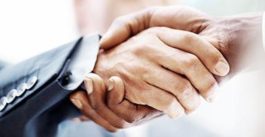 Startup Financing Business Loan