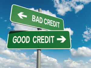 Increase your Credit Scores