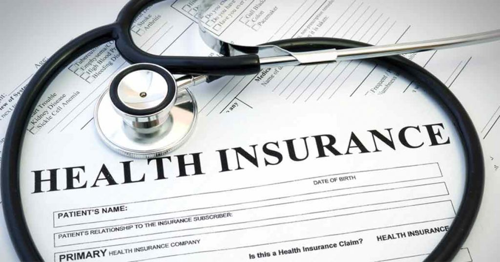 Find Health Insurance